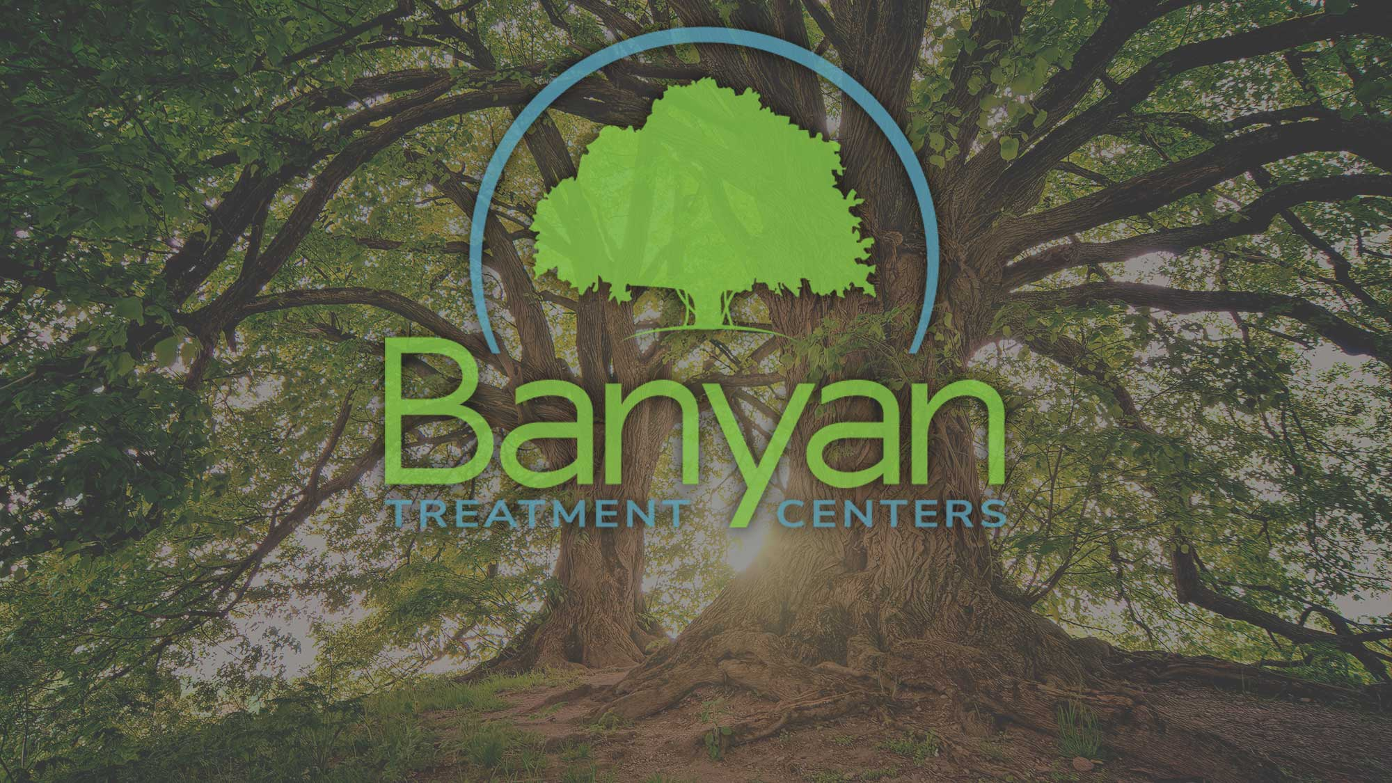 Banyan Treatment Center Drug Alcohol Recovery